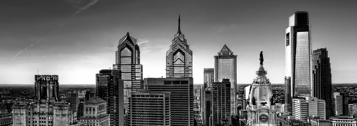 Philadelphia Real Estate