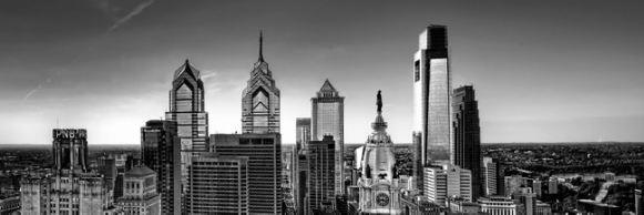 Philadelphia Open Houses