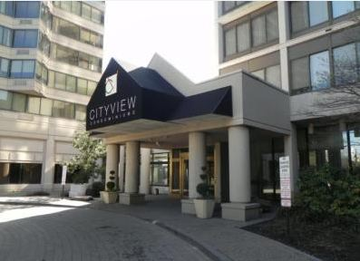 Citiview Condominiums