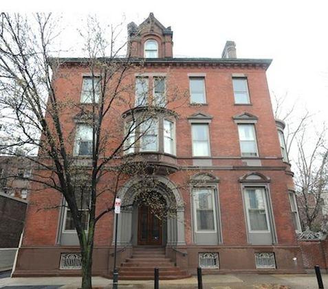 Chandler Place Condominium