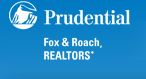 PA Real Estate