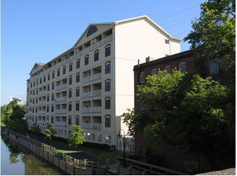 Roxborough Real Estate