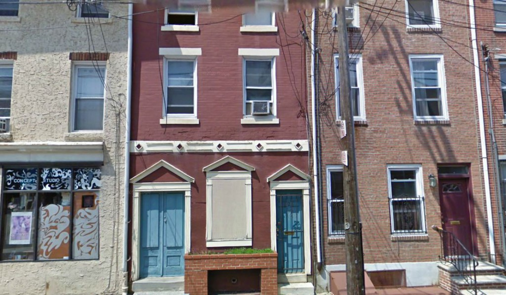 hospital graduate Looking for a home for sale in graduate hospital, philadelphia, pa browse homes for sale and other real estate listings on realtorcom® today.