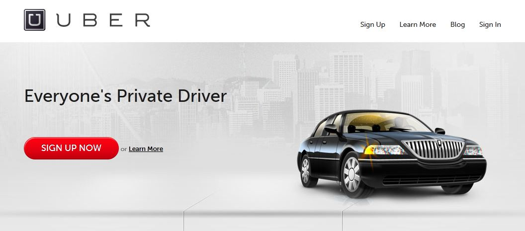 Uber car service now available in philadelphia
