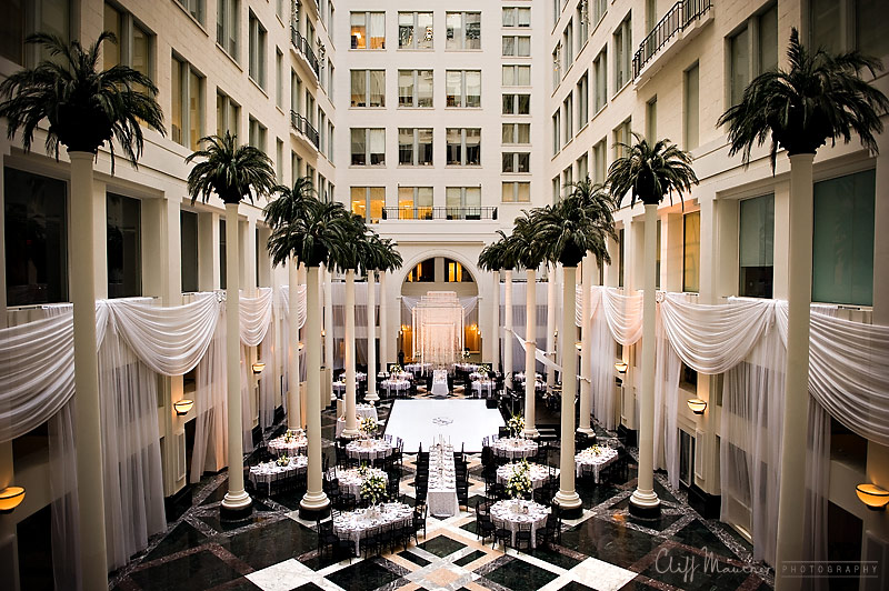 Philadelphia Wedding Top 7 Venues