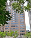 220 West Rittenhouse Square