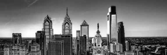 Philadelphia Real Estate Blog
