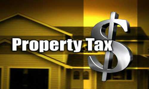 property taxes Us property taxes can vary dramatically by county as well as by state.