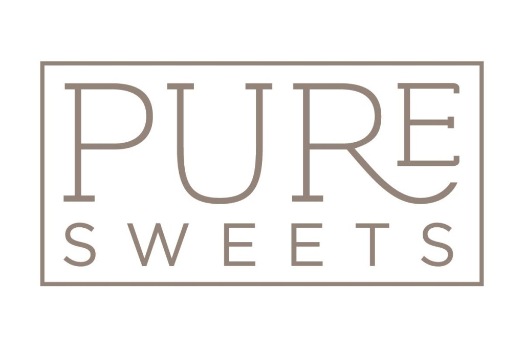 Pure Sweets Logo