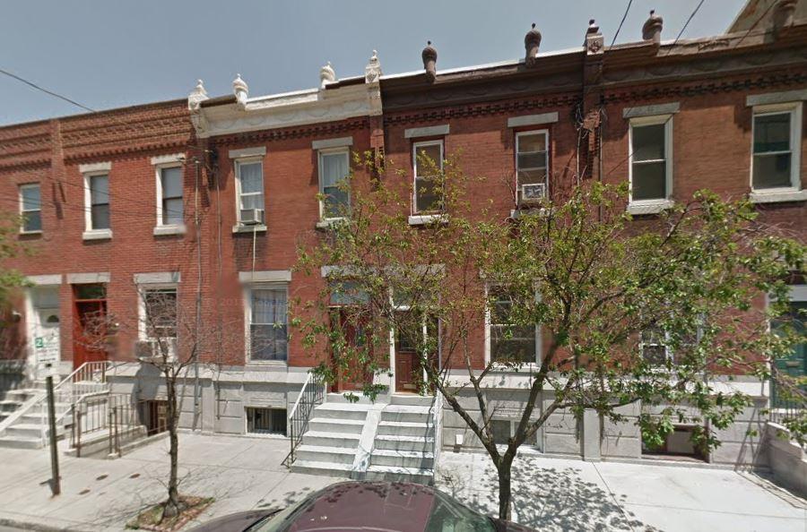 Just sold 2119 s 13th street philadelphia pa 19148 for 13th floor philadelphia