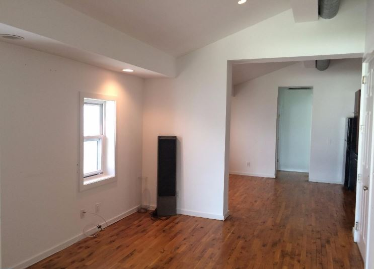 Just Listed For Rent 1432 N Cadwallader St Unit 3